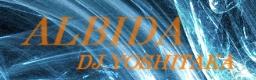 ALBIDA_banner.jpg