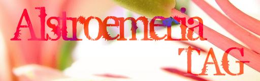 Alstroemeria_banner.jpg