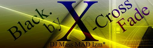 BbXCF_banner.jpg