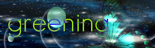 Greening_banner.jpg