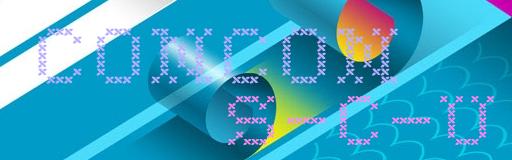 concon_banner.jpg
