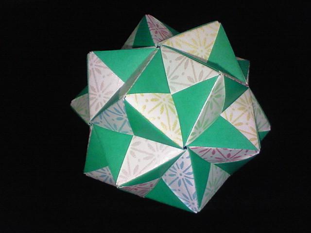 簡単 折り紙 折り紙 めんこ : origamimemo.blog.fc2.com