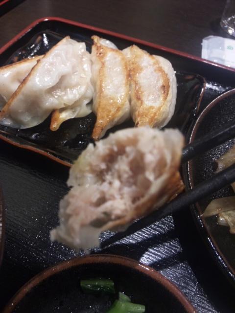 甲州麺 恵美須町店