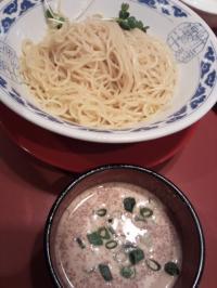 九州らーめん亀王 谷九店