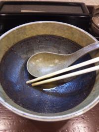 麺屋 たけちゃん