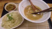 麺 Life 拓