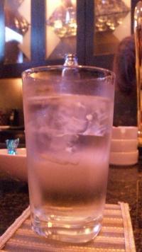salon bar ポラリス