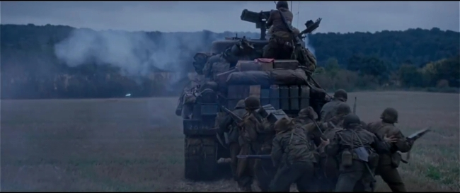 fury-movie_001.jpg