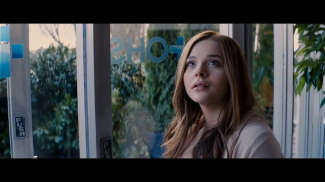 ifistay_008.jpg
