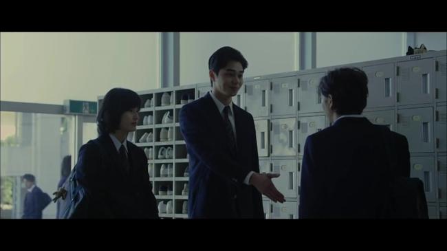 kiseiju_01_008.jpg