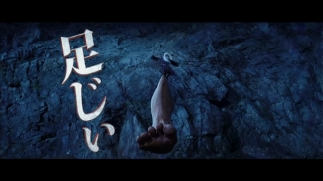 saiyu-movie_010.jpg