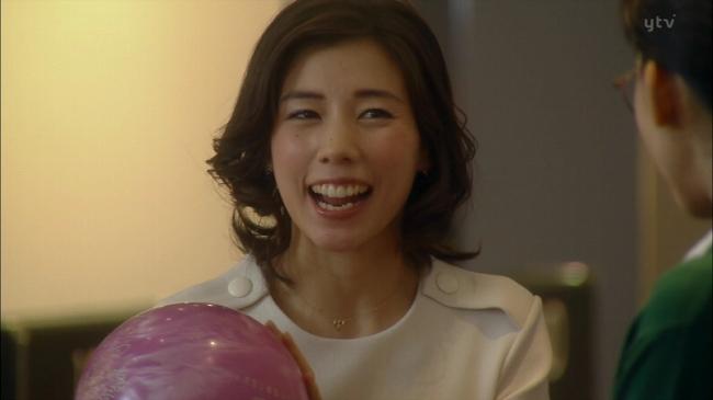 yasumimasu_03_008.jpg