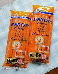 大阪名産4images