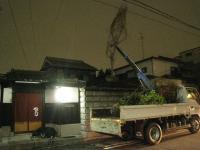 大阪ゲストハウスおどり庭