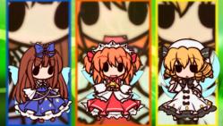 三月精2(PSP)