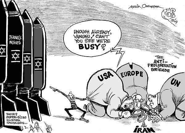 israel-nuclear1[1]