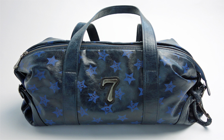 bag colection1