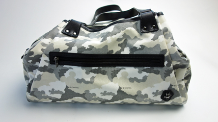 bag colection 2