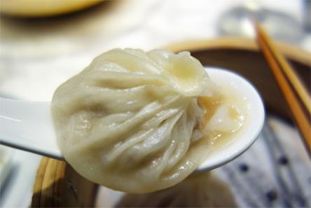 冷やし担々麺(マサズキッチン)