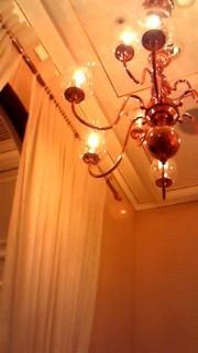110525 個室照明