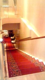 110525 階段