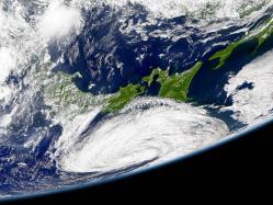 日本列島4