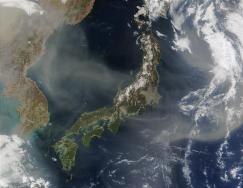 日本列島6