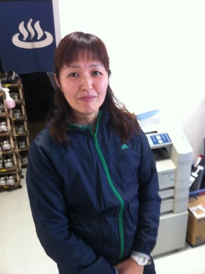 iphone_20111213202019.jpg