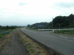 東松山 (2)