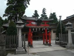 東松山 (4)