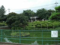 東松山 (6)