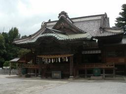 東松山 (10)