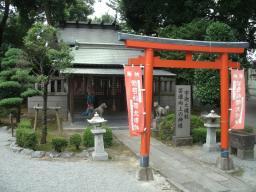 東松山 (9)