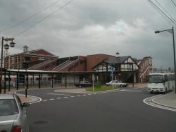 東松山 (12)