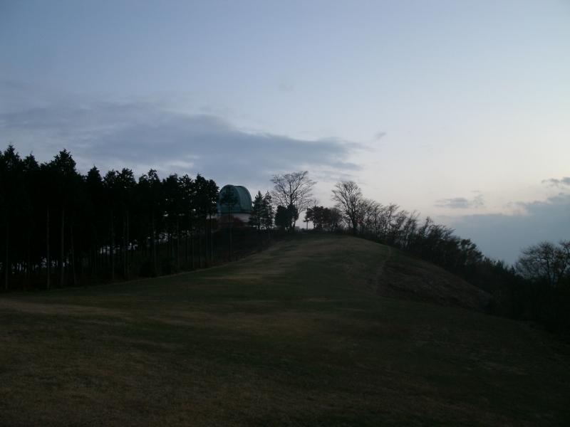 ワイルド笠山ん (11)