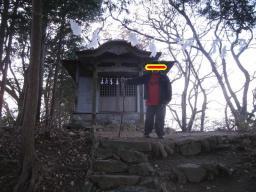 ワイルド笠山ん (6)