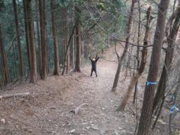 ワイルド笠山ん (7)
