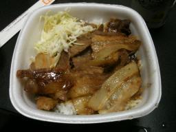 丼丼いくぜ!! (4)