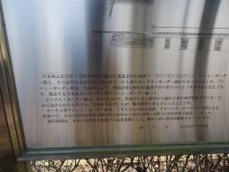 一応研修中 (10)