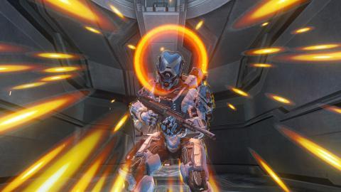Team Infinity Slayer (3)