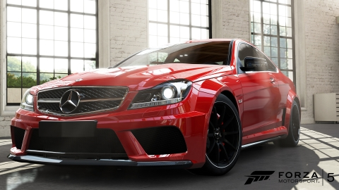 Benz_C63_full.jpg