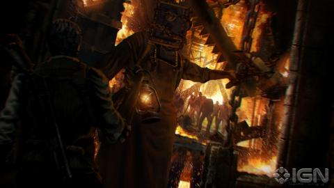 The-Evil-Within_IGN_04-19_001.jpg