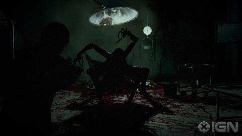 The-Evil-Within_IGN_04-19_002_20130420132520.jpg