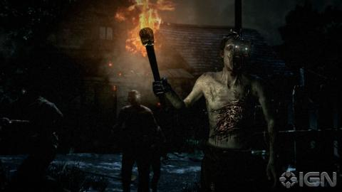 The-Evil-Within_IGN_04-19_009.jpg
