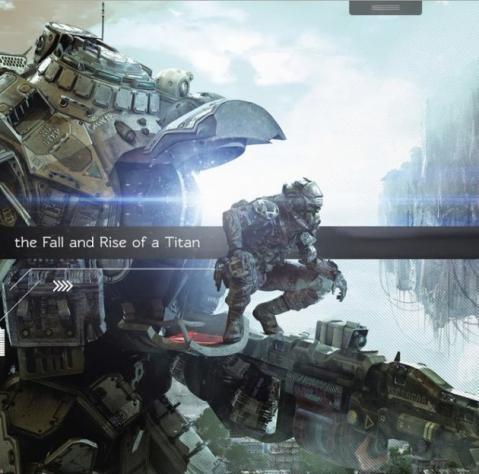 Titanfall-630x623.jpg