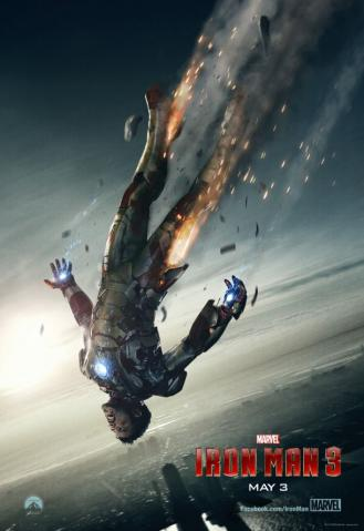 iron_man3_poster2_xl-610x889.jpg