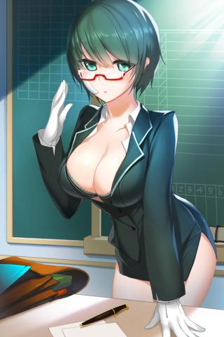 yande_re2024661220bra20cleavage20megane20open_shirt20snowball.jpg