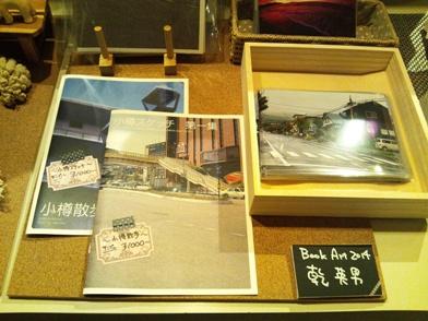 2014bsirokuma2.jpg