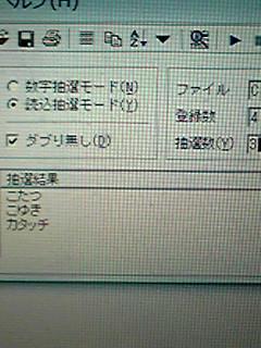 off4.jpg