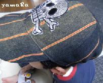 20100331-yamaha01.jpg